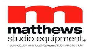 Matthews-Studio-Equipment-Logo