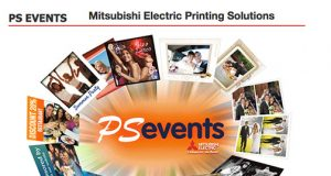 Mitsubishi-PS-Events