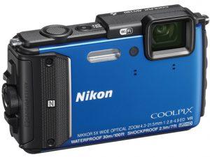 Nikon-AW130-blue-R