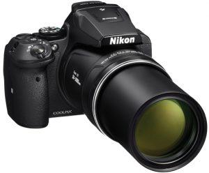 Nikon-P900-zoom-bl