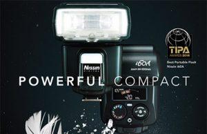 Nissin-i60A-thumb