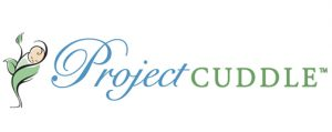 Project-Cuddle-Logo