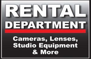 Rental-Sign