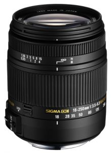 Sigma-18-250mm-F35-63-DC-OS
