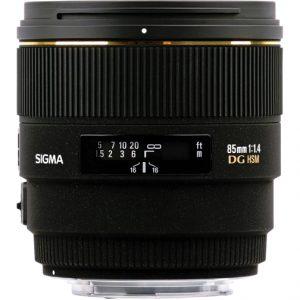 Sigma-85mm-f14-EX-DG-HSM