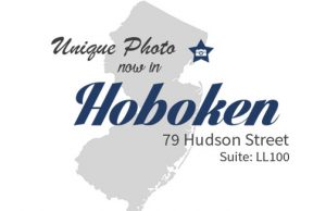 Unique-Photo-Hoboken-Graphic