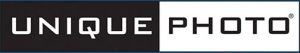 Unique-Photo-Logo