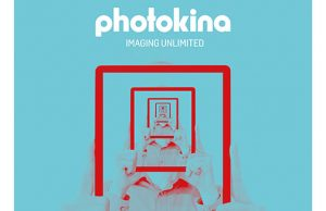 photokina-2016-Logo