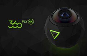 360fly-thumb