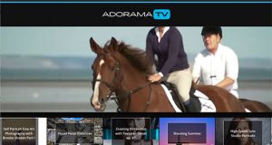 AdoramaTV-graphic