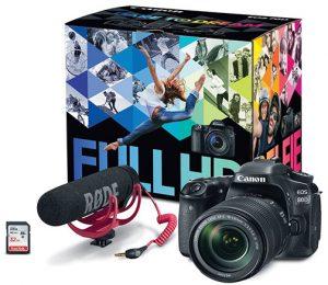 Canon-80D-Video-Creator-Kit