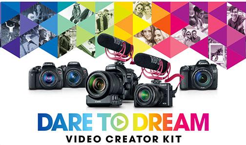 Canon-DtoD-VideoCreatorKit-thumb