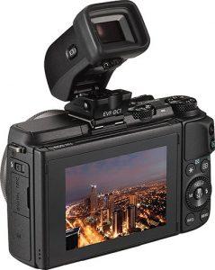 Canon-EOS-M3-W-EVF