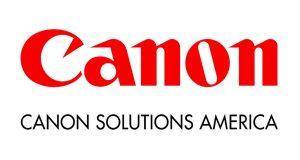 Canon-Solutions-America-Logo