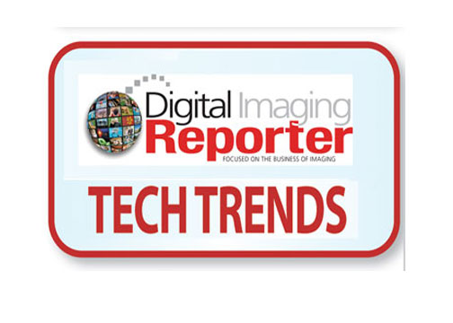DIR-Tech-Trends-graphic