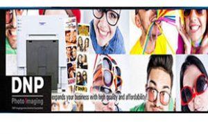 DNP-Graphic-Caruso