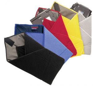 Domke-Color-Coded-Wraps