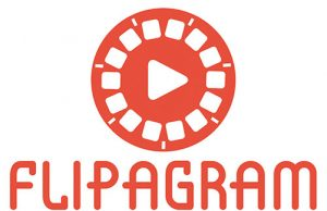 Flipagram-Icon-Logo