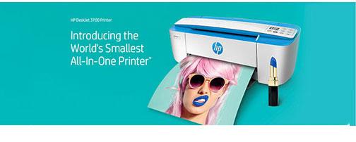 HP-DJ-3700-thumb