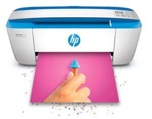 HP-DeskJet-3700-front