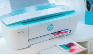 HP-DeskJet-3700-side