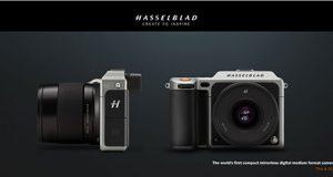 Hasselblad-X1D-thumb