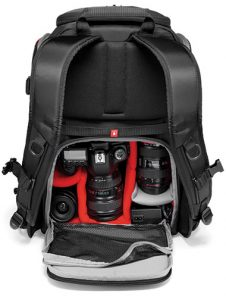 Manfrotto-Advanced-MB-MA-BP-R-back-open