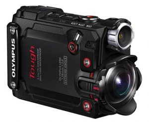Olympus-Tough-TG-Tracker-black-red