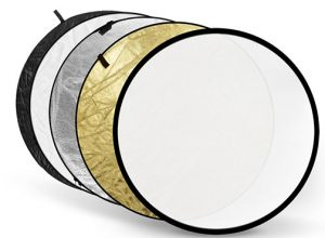 Pictools-42-inch,-5-in1-Reflector-Kit