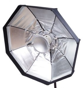 Pictools-47-inch-Folding-Beauty-Dish