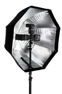 Pictools-Speedlite-Lighting-Kit