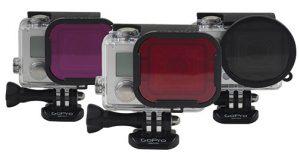 PolarPro-Underwater-Filter-3-Pack