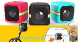 Polaroid-Cube-Acc-tumb