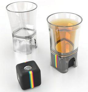 PolaroidCube-ShotGlass