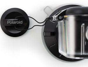 PolaroidCube-StickyMount