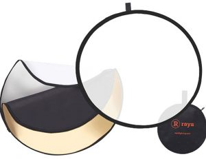Raya-5-in-1-Collapsible-Reflector-Discs