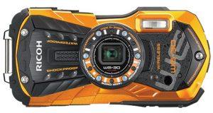 Ricoh-WG-30W_orange