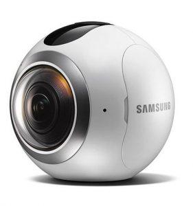 Samsung-Gear-360-left
