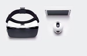 Samsung-Gear-VR-thumb