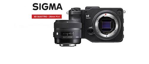 Sigma-sdQuattro-30mmArt-thumb