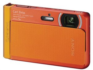 Sony-DSC-TX30-Orange-L