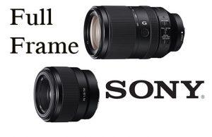 Sony-FE-Lens-thumb