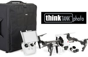 ThinkTank-Helipak-DJI-Inspire