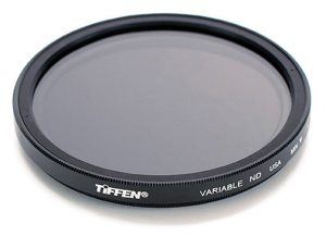 Tiffen-Variable-ND-Filter