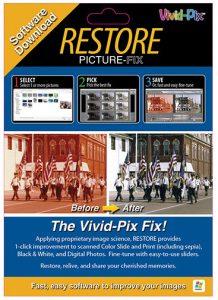 V-P-Restore-Retail-Promo