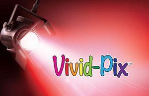 Vivid-Pix-Spotlight-Graphic