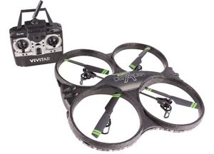 Vivitar-AirDefender-x-DRC333