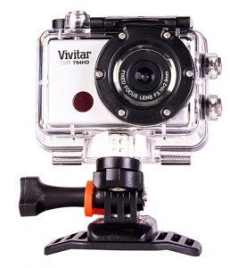 Vivitar-DVR794-in-Case-front