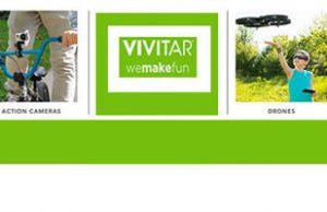 Vivitar-drone-graphic-2-2016