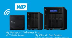 WD-MyPassport-Wireless-Pro-Cloud-Graphic